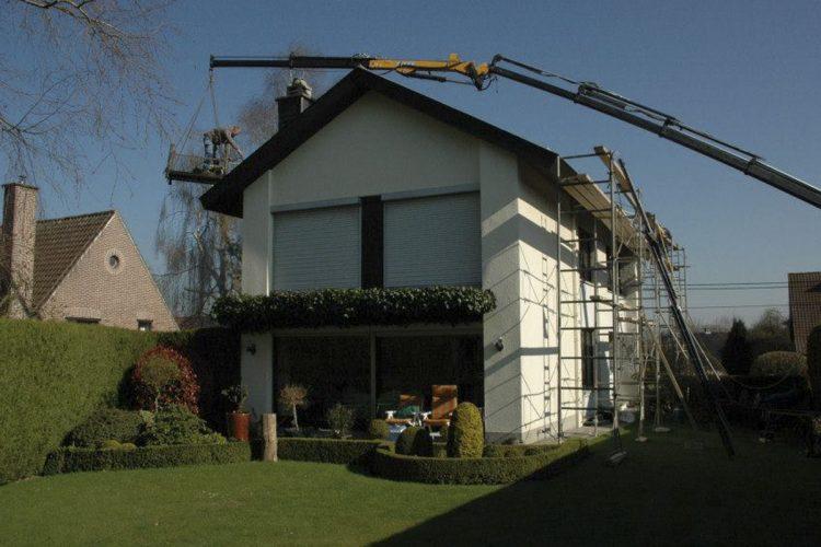 bouwonderneming-vierendeel-vincent-zoon_onderhoud-en-reparaties