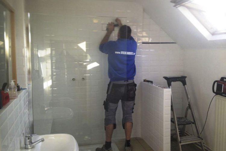bouwonderneming-vierendeel-vincent-zoon_showroom_16